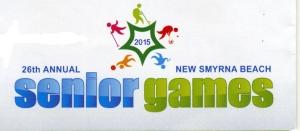 senior games108