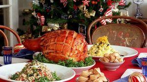 936216-christmas-dinner