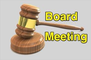 Board M 02-06-161