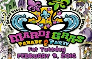 Mardi Gras 02-09-161