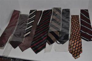 Nine ties of 3 wins