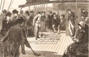 1880_shuffleboard_pic