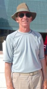Jeff Luneau