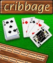 west-of-pluto-cribbage