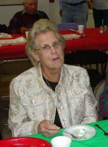 Sigrid Reichart