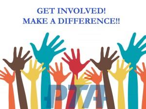 volunteer-needed-1024x768