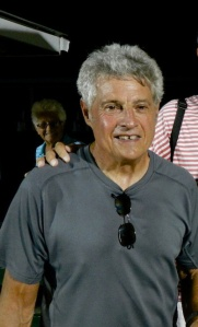 Jerry Jabaut