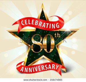 stock-vector-year-anniversary-celebration-golden-star-ribbon-celebrating-th-anniversary-decorative-golden-216174985